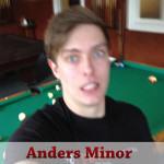 Anders Minor