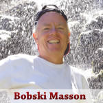 Bobski Masson