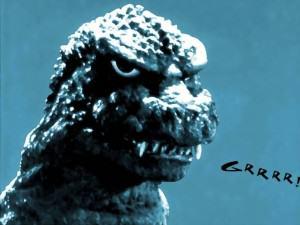 Godzilla-003