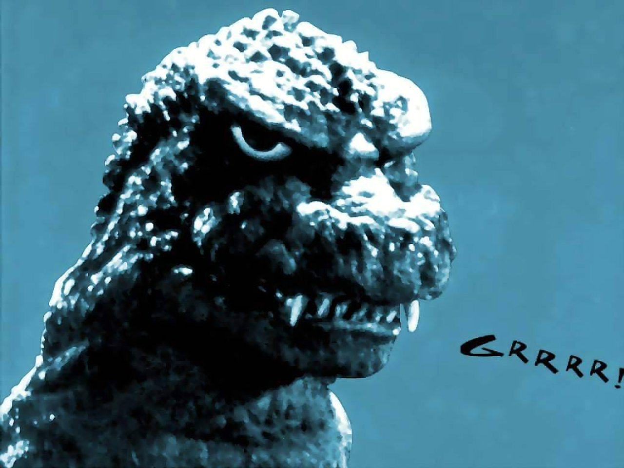 Our 4K Future – The Godzilla of Codecs is Coming!