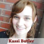 Kassi Butler