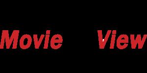 MovieViewlogo