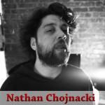 Nathan Chojnacki