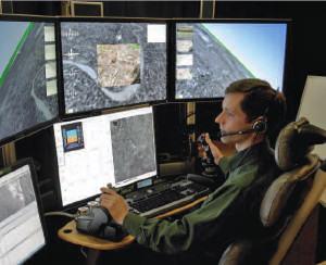 AIR_Raytheon_UAV_Universal_Control_System_lg