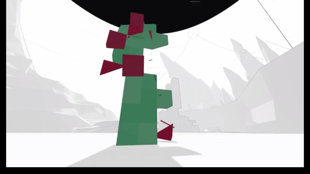 cut game 1