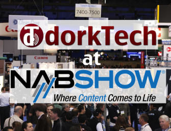 NAB 2014: We Are Going – What Do You Want to See?