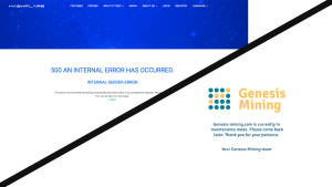 Hashflare_Genesis_Mining_Hacked
