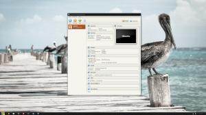 Ubuntu Virtual Machine in VirtualBox