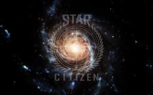 starcitizenarticle