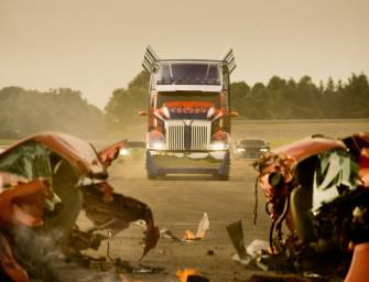 "Hope for ""Transformers: Age of Extinction"" – Over-Analyzed Movies"